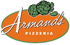 Armand's Pizzeria Arlington Heights, IL
